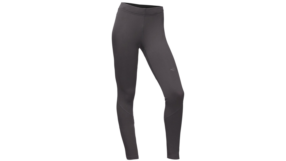 Sportswear Tights